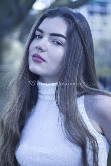 Sesion Book