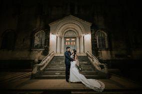 Fabiana Albaretto Photography