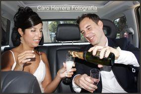 Caro Herrera Fotografía