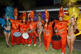 Carnavalesco Shows