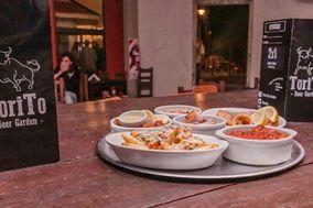 Torito Catering