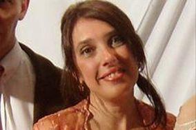 María Marta Pescia