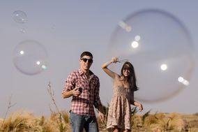 Gabriel Alvelo Photography