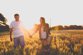 Sunshine Fotografía