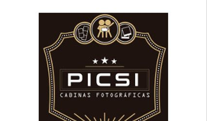 Picsi - Cabinas Fotográficas 1