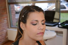 Make Up Fernanda Picco