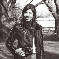 Ann Gómez