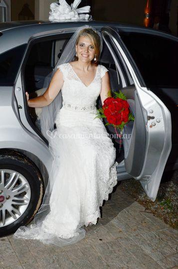 Locales de vestidos de novia en cordoba capital