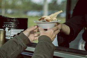 Food Armada Truck