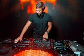 Matías Bruno DJs