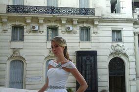 Claudia Sofo