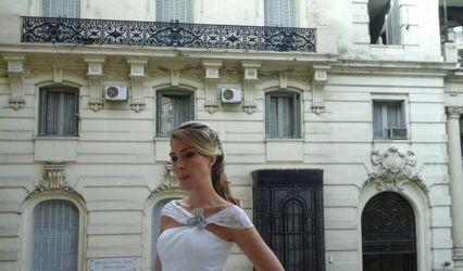 Claudia Sofo 1