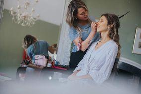 Make up MBR