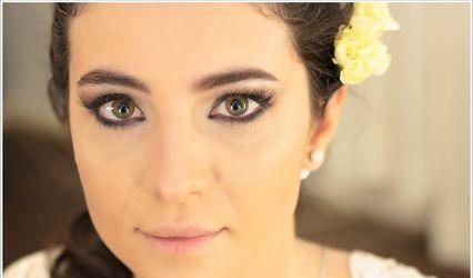 AB Makeup 1