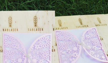RabLaser 1