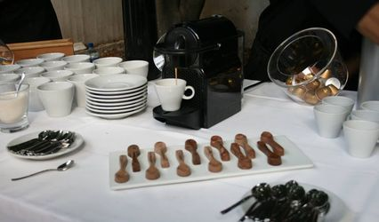 Nantes Catering