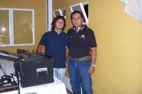 Eduardo Gómez Música