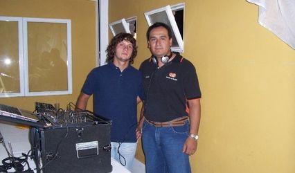 Eduardo Gómez Música 1