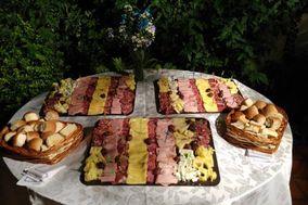 Lemar Catering