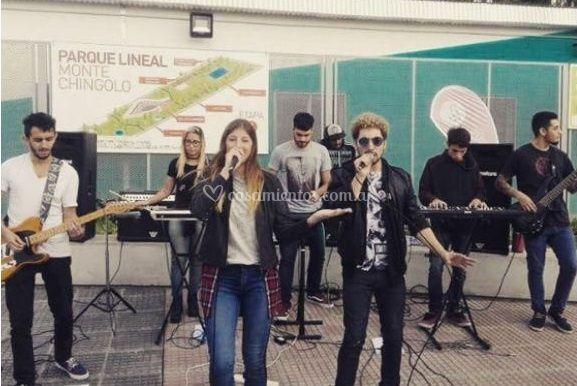 Show Municipalidad de Lanus