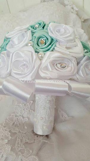 Ramo de novia 57
