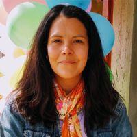Cintia Delgado