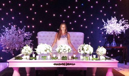 Laura Fogolin Arreglos Florales 1
