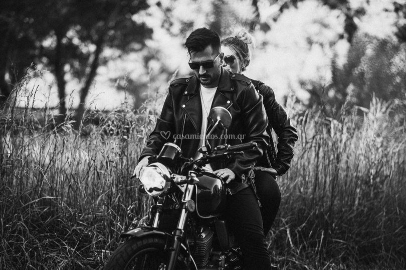 Fotografo Bodas Tigre