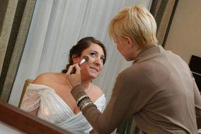Ivana Campana Estudio de Maquillaje
