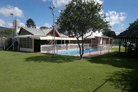 Quinta Rocriel