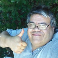 Hector  Fiordaliso