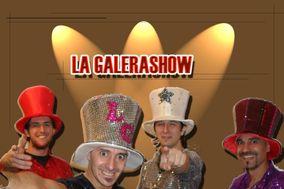 La Galera Show