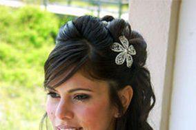 Peinados Alicia Carrizo