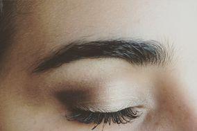 CP Make Up