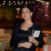 Cecilia Carlucci