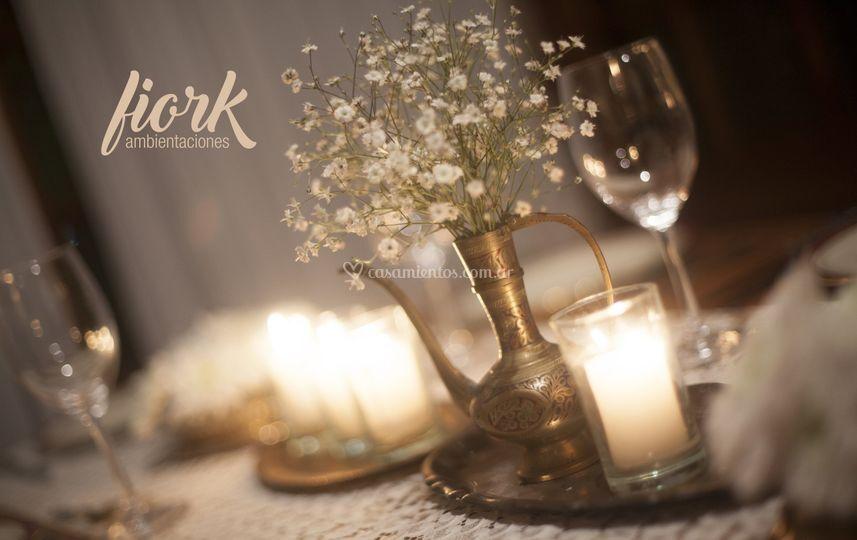 Fiork