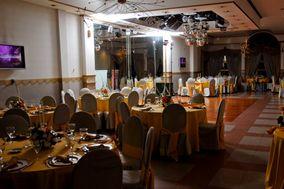 Creta Palace Recepciones