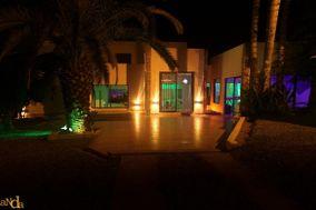 Villa Verde Fiestas