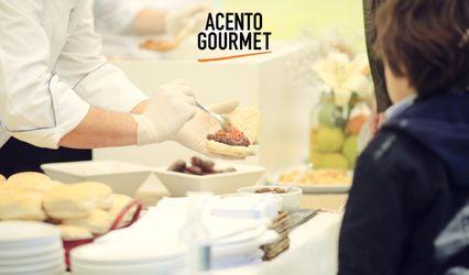 Acento Gourmet 1