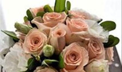 Locas Flores 1