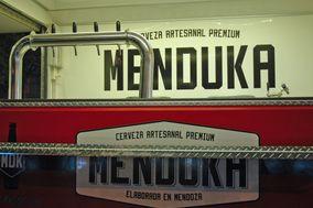 Menduka - Cerveza artesanal
