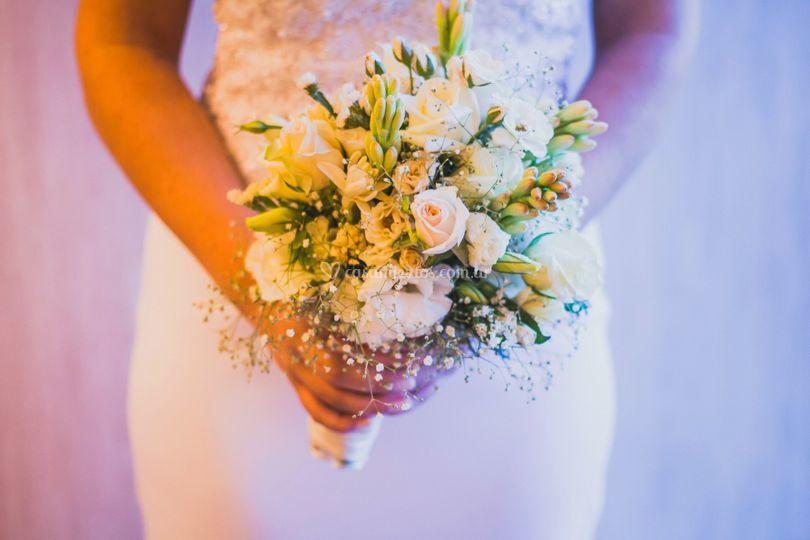 Fotografía y video de bodas
