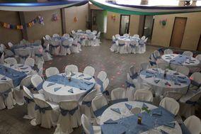 Will Party Salón Multieventos