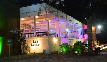 Las Lomas 1