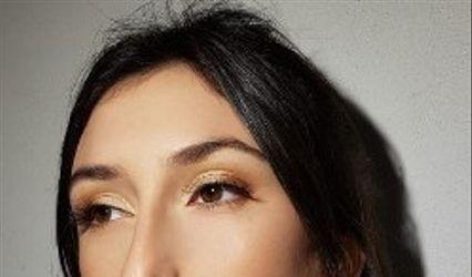 Mag Make Up
