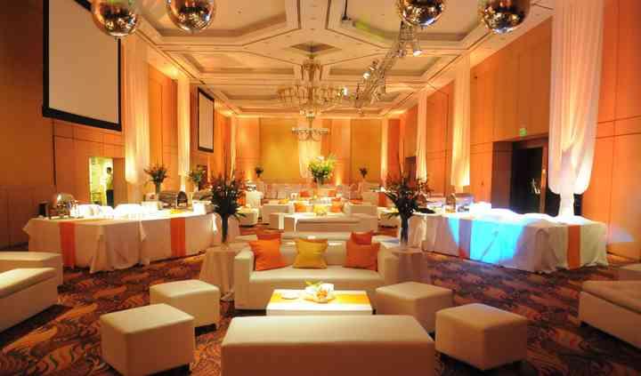 Hotel Alejandro I