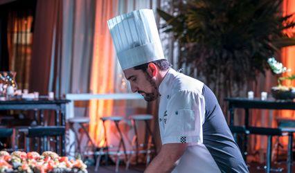Fausta Cocina