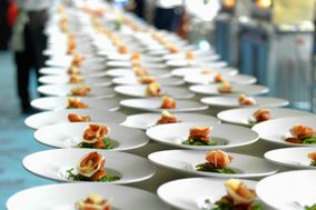 Rodrigo Casagrande Catering