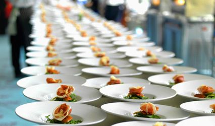 Rodrigo Casagrande Catering 1
