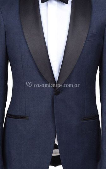Bousquet Jacket